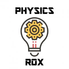 Physics Rox